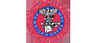 Związek Szlachty Polskiej Oddział Toruń